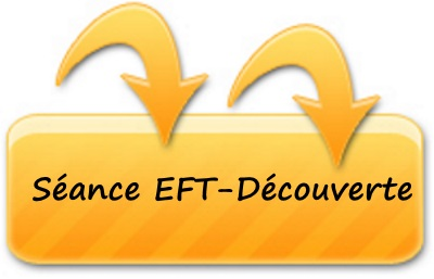 eft decouverte